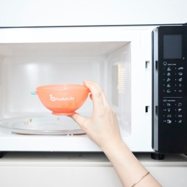Cartuccia ad Inchiostro Originale Canon CLI-551C XL IP7250/MG5450 Ciano
