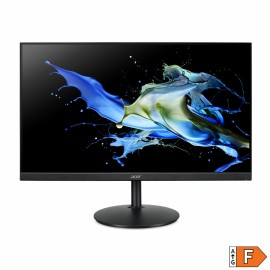 DVD-R Verbatim 43522 16x 25 units
