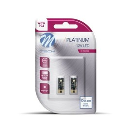 DVD-R Verbatim 43523 16x 10 units
