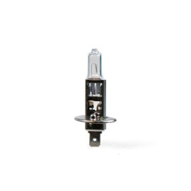 Continuous Paper for Printers Brother DK22210 29 x 30,48 mm White