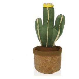 CAT 6 UTP Cable NANOCABLE 10.20.0410 10 m Grey