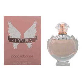Switch D-Link DGS-1100-24P 24 p 10 / 100 / 1000 Mbps