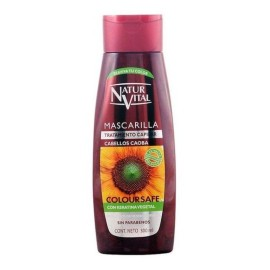Access Point Repeater Asus 90IG0250-BO3R0 AC1750