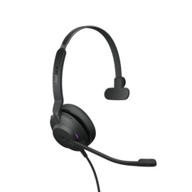 Unisex Interchangeable Watch Case Watx & Colors COWA1510 (43 mm)
