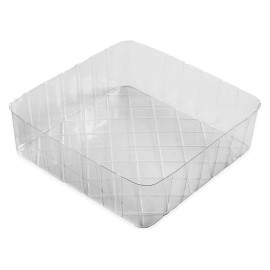 InnovaGoods Pilates Resistance Ring with Exercise Guide