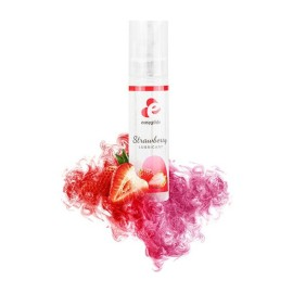 Unisex Watch Watx & Colors REWA1920 (40 mm)