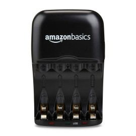 Memoria RAM Kingston IMEMD30093 KVR16N11/8 8 GB DDR3 1600 MHz