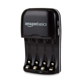 Memoria RAM Kingston IMEMD30088 KVR13N9S8/4 4 GB DDR3 1333 MHz