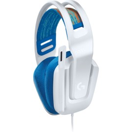 Fidget Spinner Rainbow I Gadget and Gifts