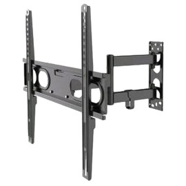 InnovaGoods Large Heated Pet Bed 18W