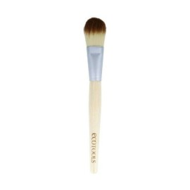 Ladies' Sunglasses Tous STO907-5701EG