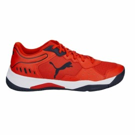 InnovaGoods 6x Total Weight Bench with Exercise Guide