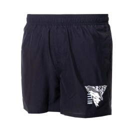 RAM Memory Crucial IMEMD20071 CT25664AA667 DDR2 PC2-5300 2 GB 667 MHz