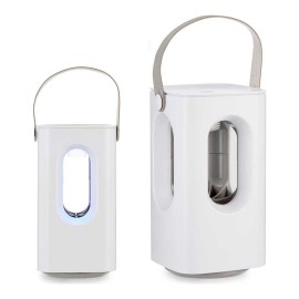 Oh My Home Corn Sheaf Placemats