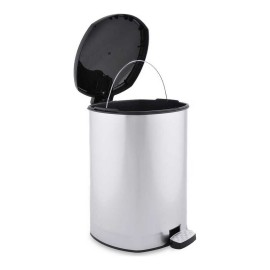 Ladies' Ring Panarea AS1852OX (16,56 mm)