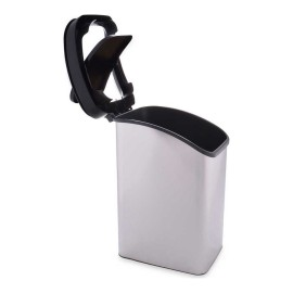 Ladies' Ring Panarea AS1852PL (16,56 mm)