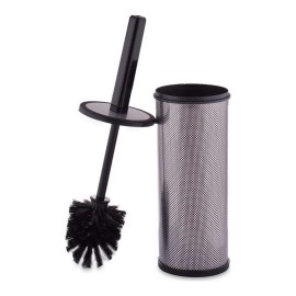 Ladies' Ring Panarea AS1854PL2 (14 mm)