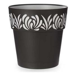 Ladies' Ring Panarea AS1854RU2 (14 mm)