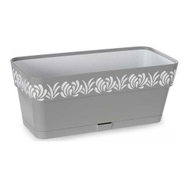 Ladies' Ring Panarea AS1856PL (16 mm)