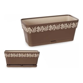 Ladies' Ring Panarea AS252OX (16,56 mm)