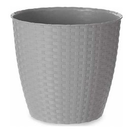 Ladies' Ring Panarea AS352PL (16,56 mm)