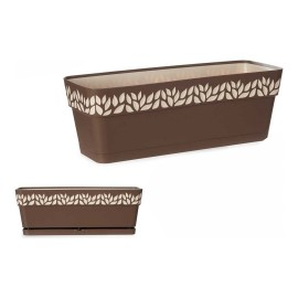 Ladies' Ring Panarea AS354PL (14 mm)