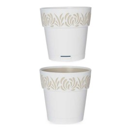 Ladies' Ring Panarea AS356PL (16 mm)