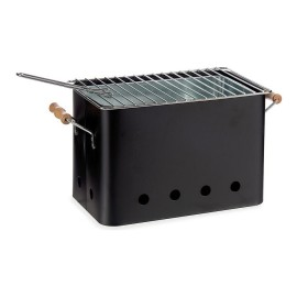Ladies' Necklace Panarea CP1N (28 cm)