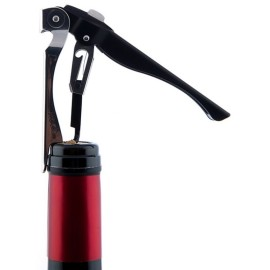 Ladies' Necklace Panarea CP3N (32 cm)