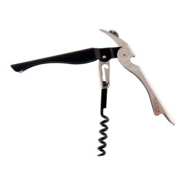 Ladies' Earrings Panarea OR3M (5 cm)
