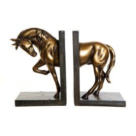 "Notebook Toshiba PPOPOR2159 PT263E-0UE06MCE Intel® Core i7-6500 16GB 256GB Windows 10 Pro 13,3"" FHD TFT LED Black"