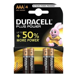 InnovaGoods Mini UV Lamp for Nails