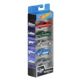Hub USB Ewent EW1135 4 x USB 3.1 Plug and Play