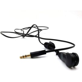 Wireless Phone SPC 7330N