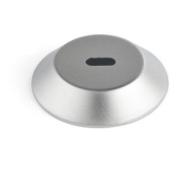 "Smartwatch BRIGMTON BWATCH-BT7-B 1,3"" Bluetooth Blanco"