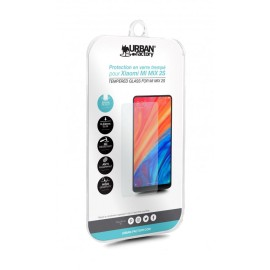 Love Romantic Items Dog Soft Toy with Heart