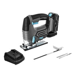 InnovaGoods Transport Straps (Pack of 2)