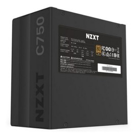 3D School Bag with Wheels Spiderman 937