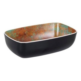 3D School Bag Frozen 262