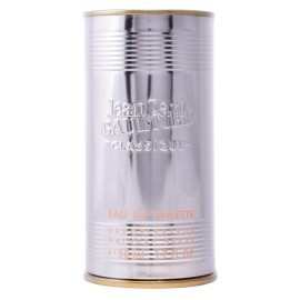 School Rucksack with LED Minnie Mouse 907