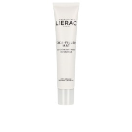 Reversible School Rucksack Spiderman 019