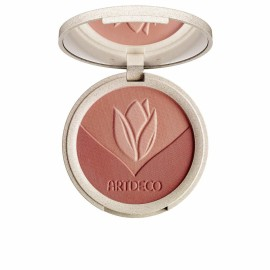 Peruvian Child Hat Super Wings 997