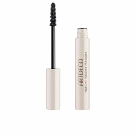 Child Hat with Ears The Paw Patrol 000