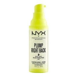 3D School Bag Spiderman 064
