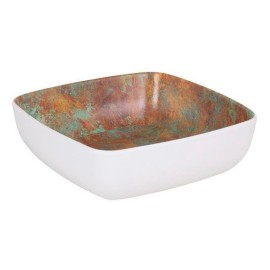 Christmas Planet Father Christmas Glasses and Hat