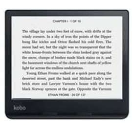 Ladies'Watch Kenneth Cole IKC4932 (32 mm)