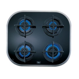"Disco Duro Western Digital WD Elements Portable WDBUZG0010BBK-WESN 1 TB 2,5"" USB 3.0"