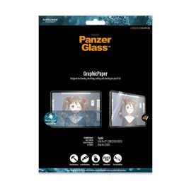 """Monitor KEEP OUT XGM22 FHD 21,5"""""""