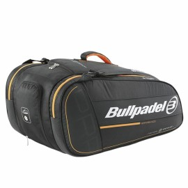 Memoria USB Kingston Elite G2, 32GB DTEG2/32GB USB 3.1 Negro