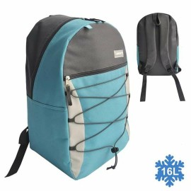 Keyboard with Gaming Mouse Cougar Deathfire EX USB